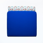 IMG_0066 Amerykanka niebieska