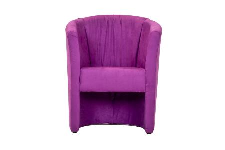 fotele emilia meble